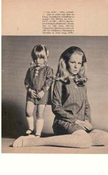 Susan_Brainard_1968_Magazine