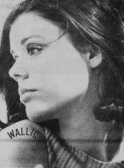 wallis_4136