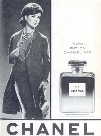 1964_2