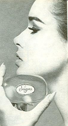 jergens_medicated_soap_1966