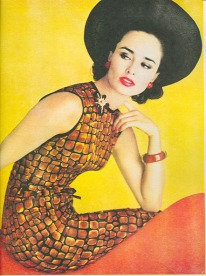 sondra1961