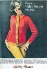 sondra1964