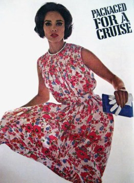 SondraP_1962_Jan_LHJ_48_Cruise
