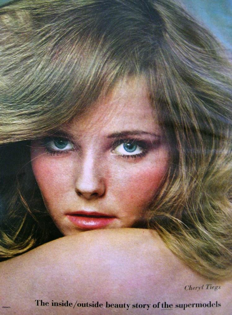 19Supermodels_1968_Feb_Glamour_124_CherylT