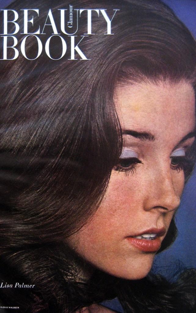 19Supermodels_1968_Feb_Glamour_125_LisaP