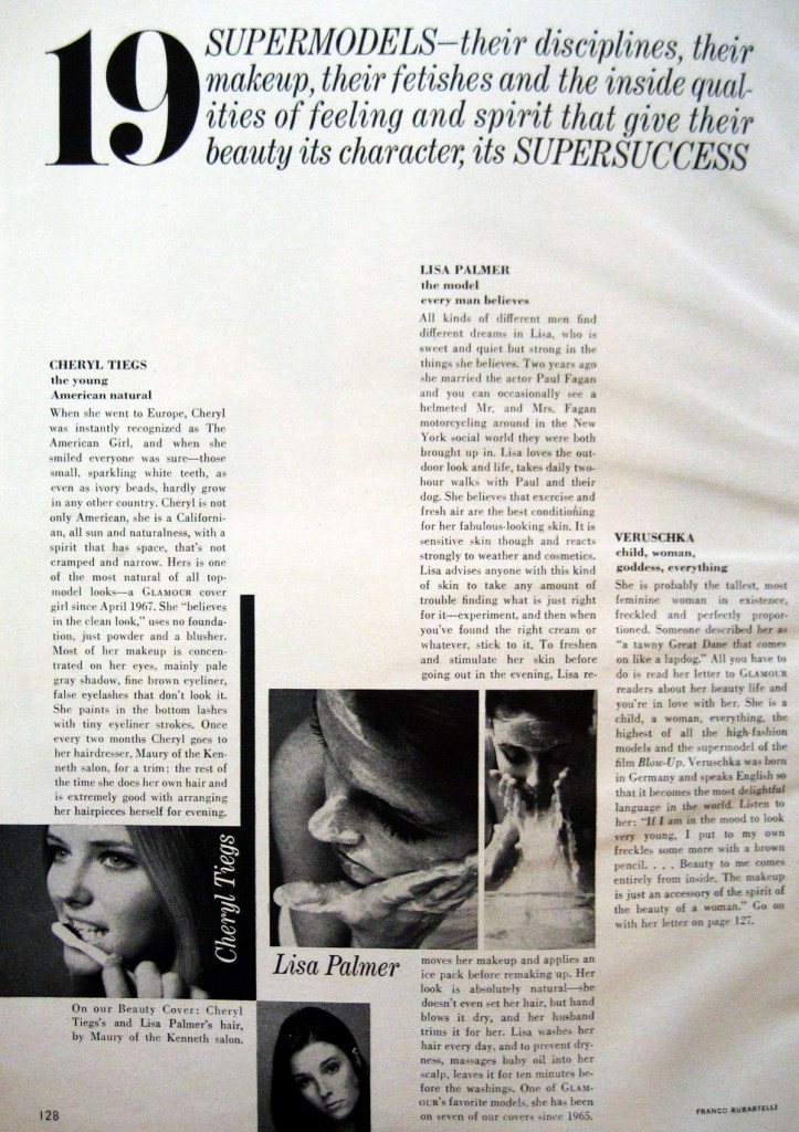 19Supermodels_1968_Feb_Glamour_128_CherylT_LisaP_Veruschka