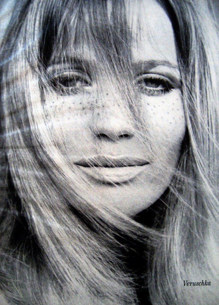 19Supermodels_1968_Feb_Glamour_129_Veruschka