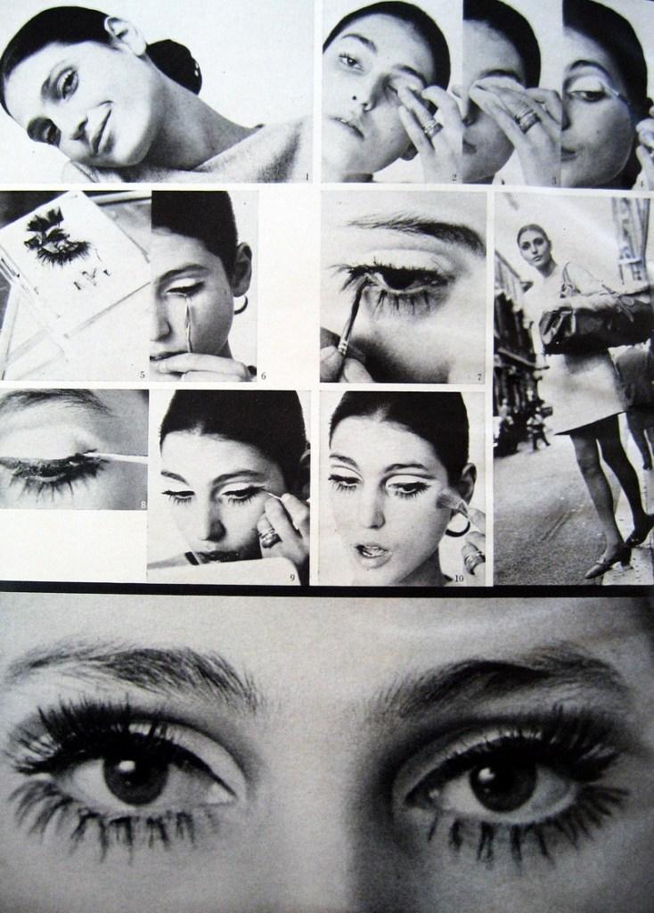 19Supermodels_1968_feb_Glamour_130_BenedettaB