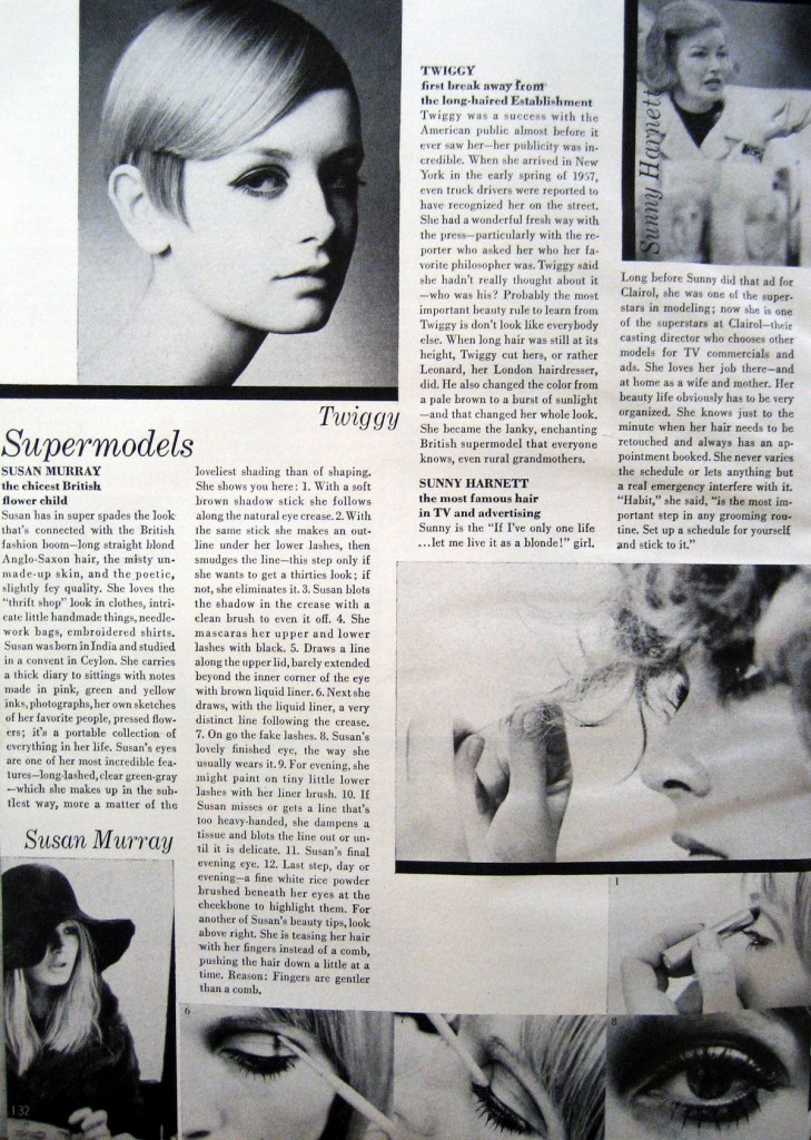 19Supermodels_1968_Feb_Glamour_132_SusanM_Twiggy_SunnyH