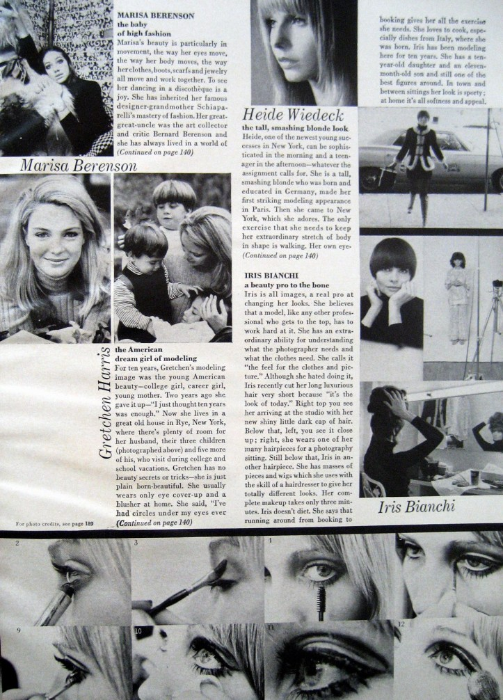 19Supermodels_1968_Feb_Glamour_133_MarisaB_GretchenH_HeideW_IrisB