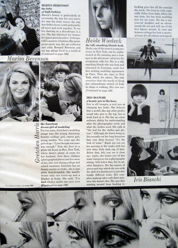 19Supermodels_1968_Feb_Glamour_133_MarisaB_GretchenH_HeideW_IrisB
