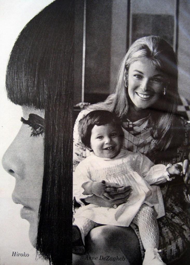 19Supermodels_1968_Feb_Glamour_134_Hiroko_AnnedZ