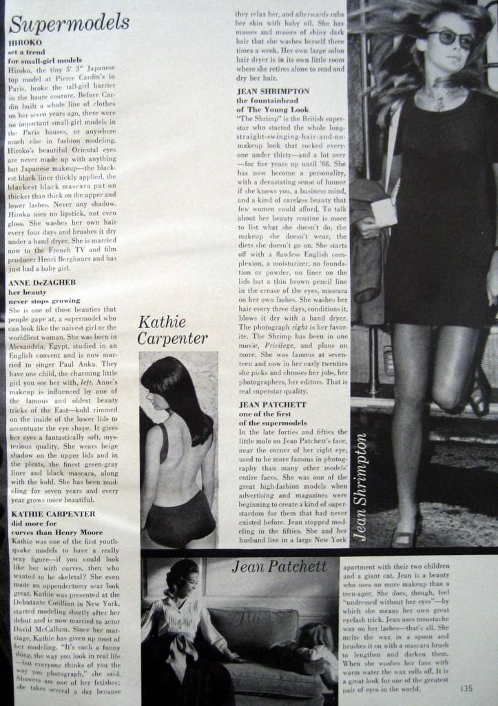 19Supermodels_1968_Feb_Glamour_135_Hiroko_AnnedZ_KathieC_JeanS_JeanP
