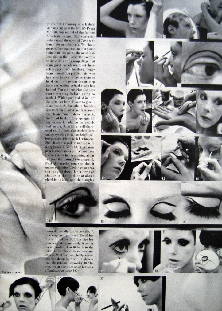 19Supermodels_1968_Feb_Glamour_137_PeggyM_EdwardOleksak