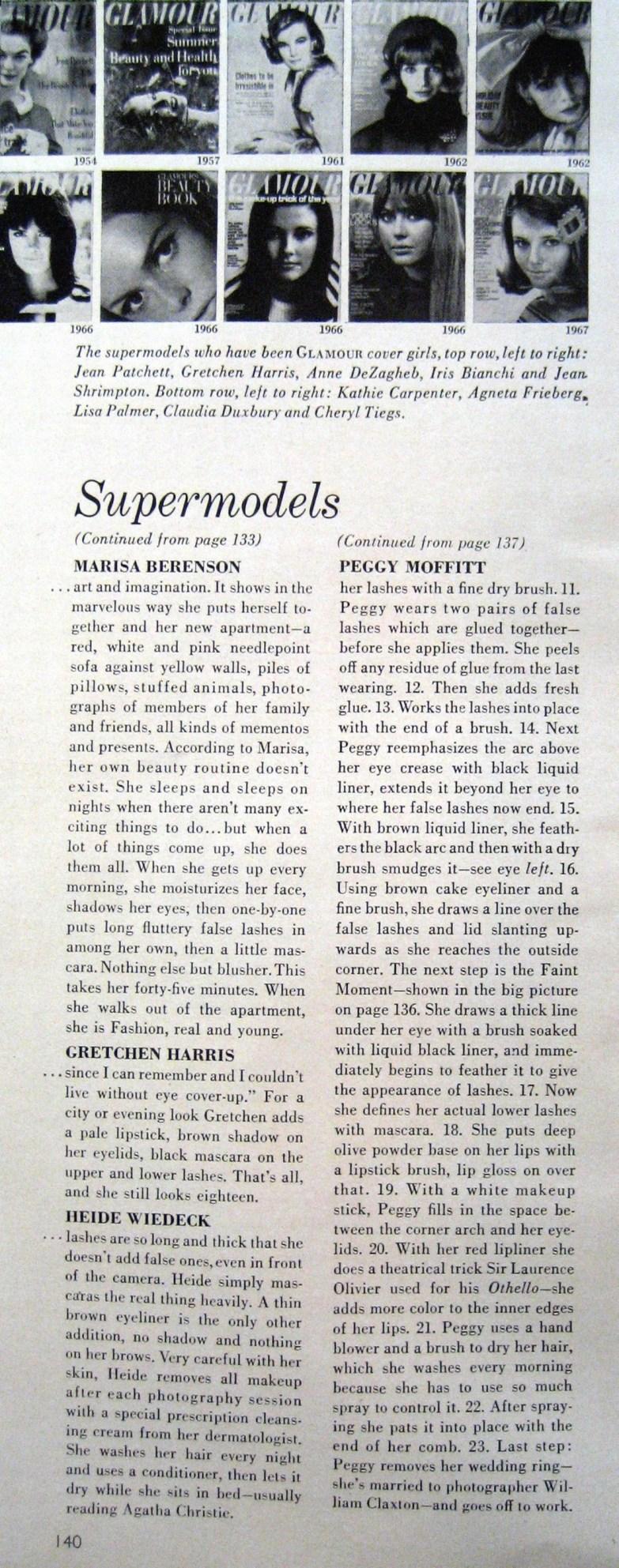 19Supermodels_1968_Feb_Glamour_140_MarisaB_GretchenH_HeideW_PeggyM