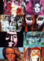 1977_WomenLook_132_Veruschka