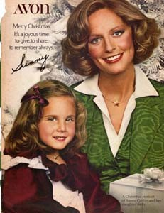 Avon_SunnyG_Kelly_Spokesperson_19751980