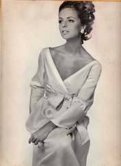 bazaar_1966