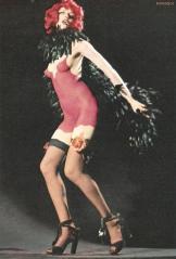 playboy_magazine_1974_january