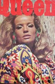 queen_1967