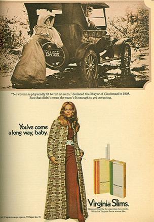 sunny1971