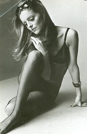 sunny_1966