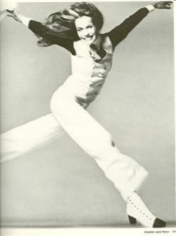v1972