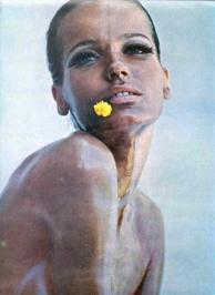 veruschka_life_1967_6