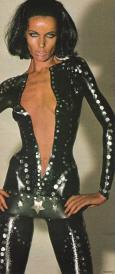veruschka_playboy_magazine_1974_january