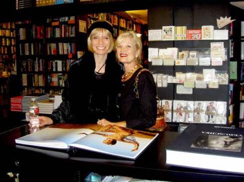 veruschkas_book_signing