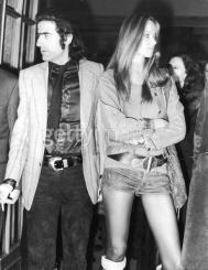 Verushka_1971_April_Franco_Rubartelli_Rome