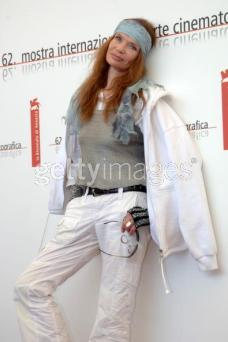 Verushka_2005_Sept_10_Venice_Film_Festival