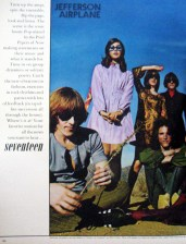 1969_Feb_17_104_JefAir_ColleenC