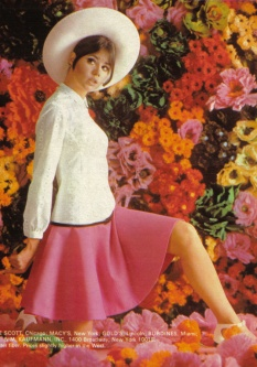 colleen_corby_seventeen_apr_1967