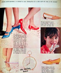 ColleenC_1963_Mar_Ingenue_p39_Shoes