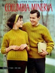 ColleenC_1964_ColumbiaMinerva_Cover