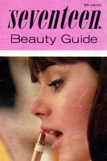 ColleenC_1965_17_Guide_Beauty