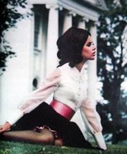 ColleenC_1967_Dec_17_ScarlettOHara