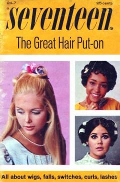 ColleenC_1968_17_Guide_HairPutOn_SallyG_UM