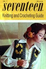 ColleenC_1969_17_Guide_Knitting_Crocheting