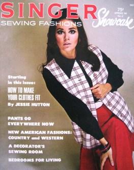 ColleenC_1969_Spr_SingerShowcase_Cover