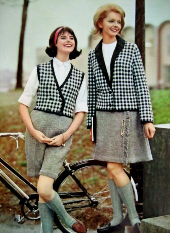 ColleenC_AstridA_1964_ColumbiaMinerva_p17