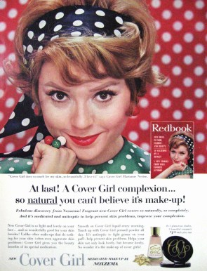 Cover_Girl_1962_Jan_Ingenue_MarianneNestor
