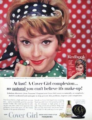 Cover_Girl_1962_Jan_Ingenue_MarianneNestor