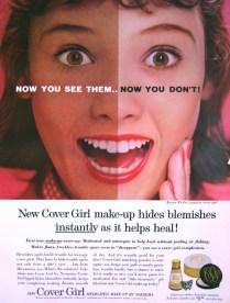 Cover_Girl_1962_Nov_Ingenue_Karen_Weiler
