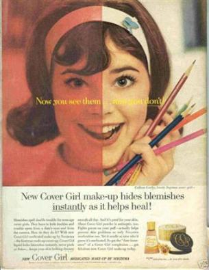 Cover_Girl_1963_Colleen_Corby