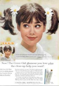 Cover_Girl_1964_Colleen_Corby