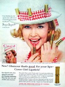 Cover_Girl_1964_Dec_Teen_Bianca_Benedict