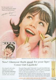 Cover_Girl_1964_Kathi_Bergin