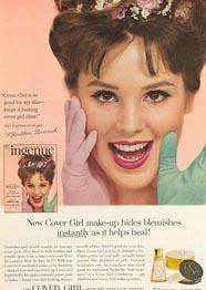 Cover_Girl_1964_Martha_Branch